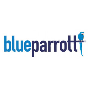 BLUEPARROT C400-XT Wearing Style Kit. Vxi