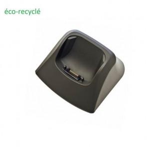 Chargeur Mobile DECT DT390 et DT690 - Eco recyclé