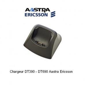Chargeur de bureau pour DT390/690 EU. LA