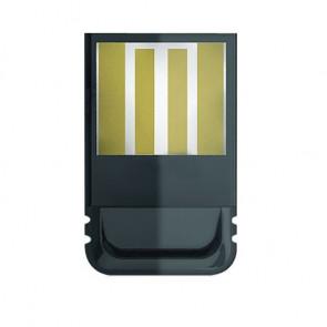BT50 Dongle Bluetooth pour CP900