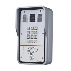 Swissvoice CD602 Alu