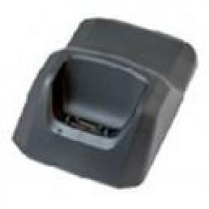Chargeur individuel pour mobiles ASCOM d81 version Advanced