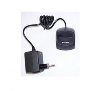 Chargeur Simple Basic Desktop Mobile 100/200  - Eco recyclé