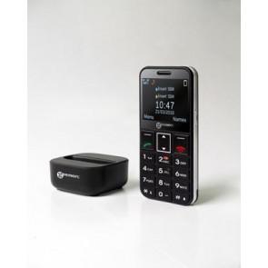 Téléphone Mobile (GSM)  CL8360