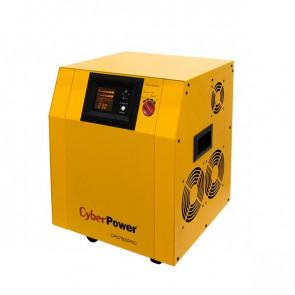 Onduleur LINE INTERACTIF/système d'alimentation d'urgence  7500/5250 FR*1