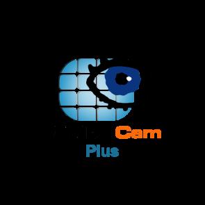 Licence de comptage intelligente pour D-ViewCam Plus (1 canal)
