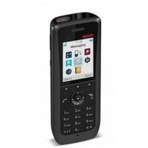 Portable D63 PROTECTOR Noir