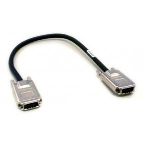 Câble d'empilage 50 cm pour DGS-3120