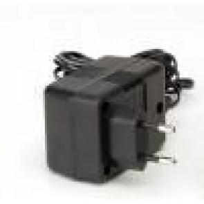 Câble d'alimentation Secteur pour base PRO™9400. PRO™900. GN9330