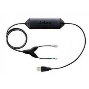 Câble spécifique USB pour NORTEL/AVAYA 1100 series IP phones