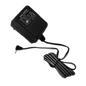 Câble d'alimentation pour casque pour GO™6400. SUPREME UC. MOTION et LINK850