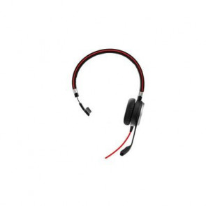 Jabra EVOLVE 40 MS Mono USB