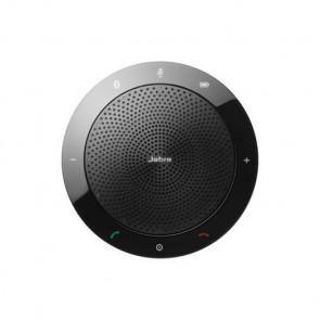 Jabra SPEAK™ 510 Microsoft - Audioconférence USB & Bluetooth - Certifié