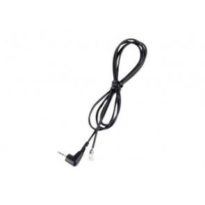 Câble pour Panasonic  2.5mm plug to RJ10. 1m