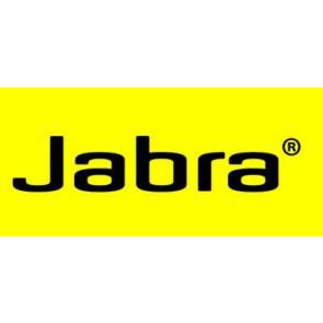 Jabra LINK câble droit - QD/  RJ45 (pour Siemens Open Stage)