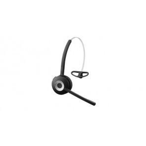 Jabra PRO™ 925 Mono. Téléphonie fixe et Mobile avec Bluetooth. Antibruit.  120