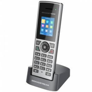 Téléphone DECT DP722