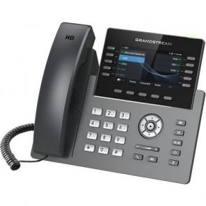 """Téléphone IP GRP2615 écran couleur 4,3"""" audio HD"""