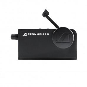 HSL 10 II / Décroche à distance levier mécanique micro casques DECT