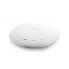 AP WiFi 802.11ac Wave 2 - double radio - PoE - livré sans alimentation
