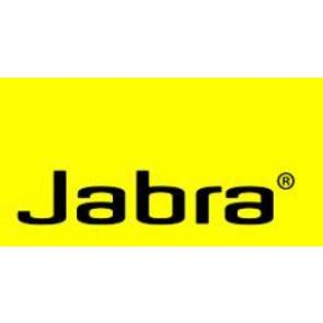 Support de sécurité pour Jabra Speak™ 410/510 (vendu par 11 pièces)