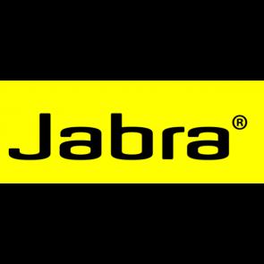 Câble spécifique EHS pour Jabra PRO 9400. Jabra PRO 920. pour Panasonic Séries