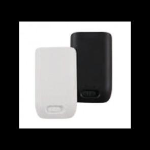 """Pack batterie pour mobile DECT DH7 """"d63"""" noire"""