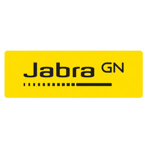 Jabra ENGAGE 65/75 Câble TGR-USB-C vers  Micro USB. 1.50 m