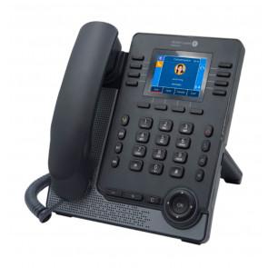 M5 Deskphone