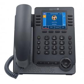 M7-Deskphone