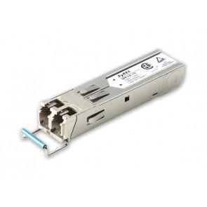 Module Mini GBIC Gbps - LX (monomode)