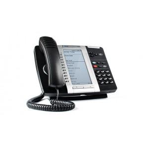 Poste 5330 IP Phone - Téléphone IP - Eco recyclé