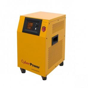 Onduleur LINE INTERACTIF/système d'alimentation d'urgence  3500VA/2450W FR*1