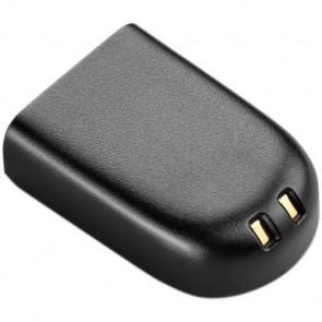 Batterie de rechange pour Savi 440/ 740/745