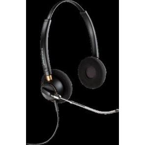 EncorePro HW520V Binaural Tube vocal– Coussinet confort – Ultra léger – Son