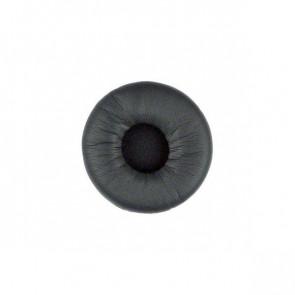 HZP 25 DW 10 / Oreillette simili cuir DW OFFICE (1 pièce)