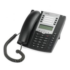 Mitel 6731 SIP Phone sans bloc secteur Eco recyclé