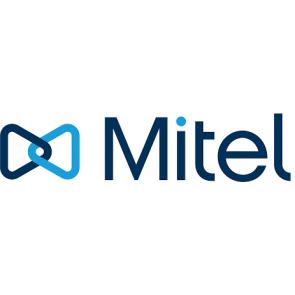 Batterie 850mAh pour Mitel 600 DECT Phone