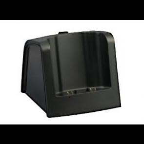 Combiné 8262 DECT. chargeur double de bureau. permet de recharger un combiné