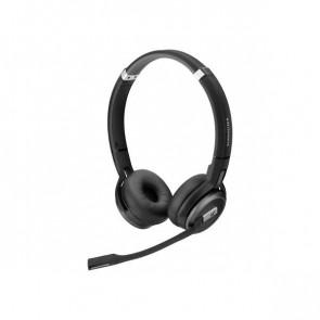 SDW 60 HS / Casque seul SDW 5065 / 5066  binaural (perche micro flexible)