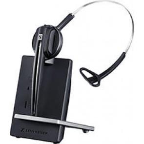 Pack Sennheiser D10 Phone + Cordon de Décroché CEHS AL01  - Composé de :
