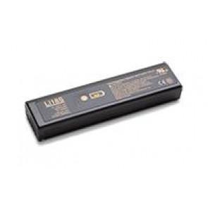 Batterie Konftel 300W et M