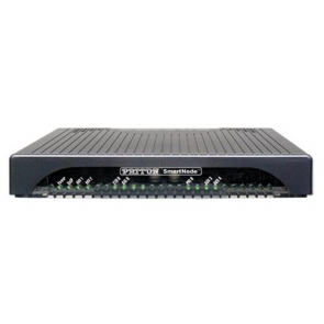 SmartNode VoIP GW. 1 E1/T1 PRI. 15 VoIP Calls upgradeable to 30. or 15 SIP-SIP