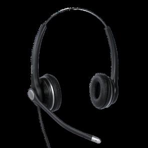 Snom A100D Headset for snom 3x0/D3x5/7x0/D7x5