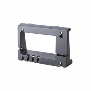 Wall Mount Bracket for T46