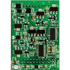 MyPBX S2 / Carte 2 FXS (port analogique) pour MyPBX et S-Series