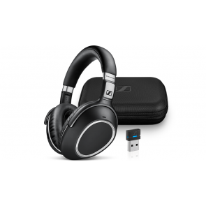 MB 660 UC  / micro-casque bluetooth avec réduction active de bruit ( ANC)