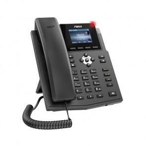 Téléphone SIP X3S