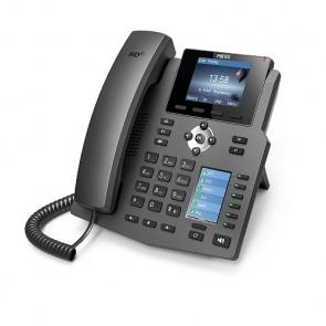 Téléphone SIP X4
