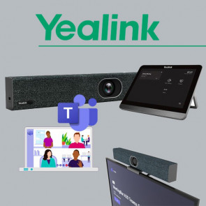 All-in-One Android Video Bar for Small Room
